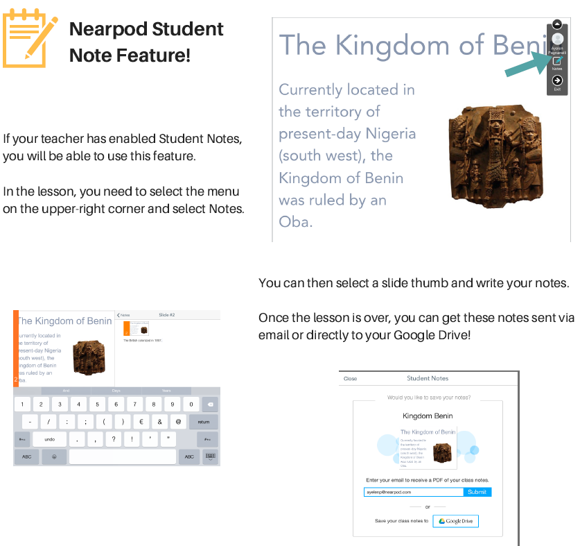 nearpod_tips.png
