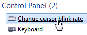 Customize-your-cursor-blink-rate-in-Windows-7.jpg