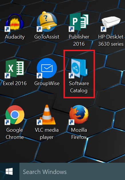 Software_catalog.png