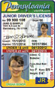 JR-drivers-license-188x300.png