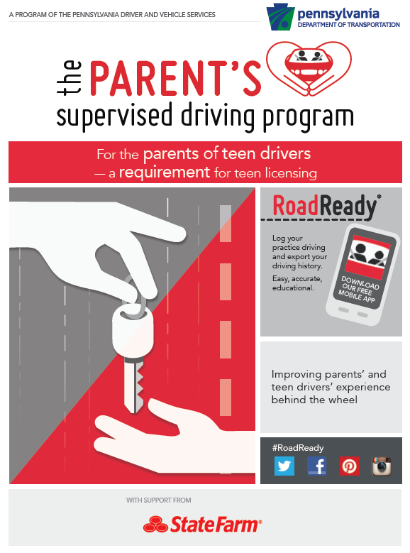 parent_drivers_ed_guide.png