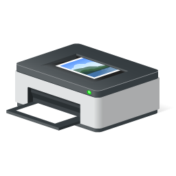Printer-Printers-Folder-icon.png