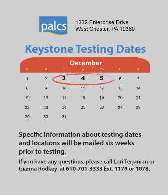 Keystone-Dec-Testing-card-for-early-lobby-notification.jpg