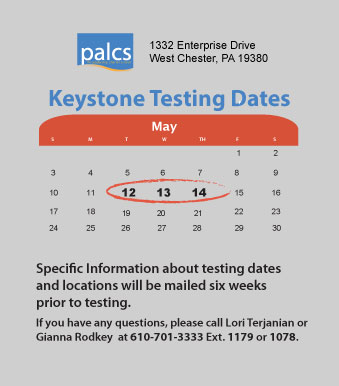 Keystone-May-Testing-card-for-early-lobby-notification.jpg